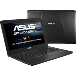 ordinateur-portable-gamer-asus-fx753vd-gc171t