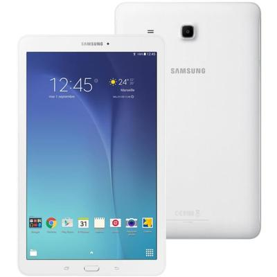 samsung-tablette-tactile-galaxy-tab-e-3g-8-bl-9