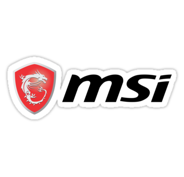 MSI_logo_for_share2