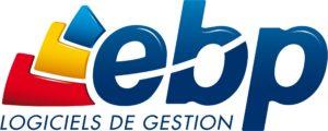 logo-EBp-e1530605088915